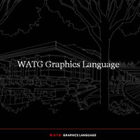 WATG Graphics Language